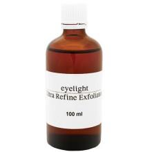 Holy Land Peels Eyelight Ultra Refine Exfoliator - Пилинг комбинированный поверхностный для всех типов кожи 100мл