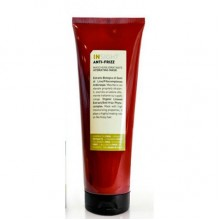 INSIGHT Anti-Frizz Hydrating Mask - Маска увлажняющая для вьющихся волос 250мл