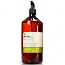 INSIGHT ANTI-FRIZZ Hydrating Shampoo - Шампунь увлажняющий для вьющихся волос 900мл