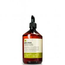INSIGHT ANTI-FRIZZ Hydrating Shampoo - Шампунь увлажняющий для вьющихся волос 400мл