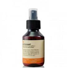INSIGHT Antioxidant Protective Hair Spray - Спрей антиоксидант защитный для перегруженных волос 100мл