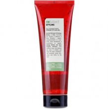 INSIGHT STYLING Gel - Гель моделирующий для волос 250мл