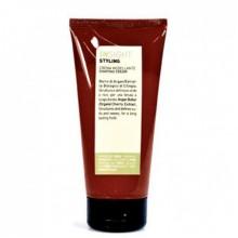 INSIGHT STYLING Shaping Cream - Крем для локонов 150мл