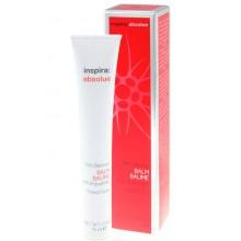 Inspira Cosmetics inspira:absolue Anti Blemish Balm - Бальзам против акне с тонирующим и маскирующим эффектом 15мл