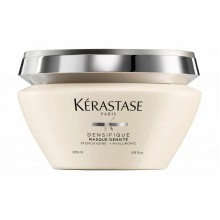 Kerastase Densifique Densite Masque - Восстанавливающая маска 200 мл