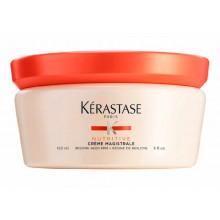 Kerastase Nutritive Magistral Creme - Несмываемый крем для очень сухих волос 150 мл