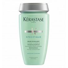Kerastase Specifique Bain Divalent - Шампунь-ванна двойного действия 250 мл