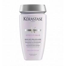 Kerastase Specifique Bain Anti-Pelliculaire - Шампунь-ванна против перхоти 250мл