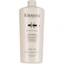 Kerastase DENSIFIQUE BAIN DENSITE - Шампунь для густоты волос Уплотняющий 1000мл