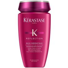 Kerastase Reflection Bain Chromatique Colour Radiance Protecting Shampoo - Шампунь для защиты окрашенных или осветленных волос 250мл