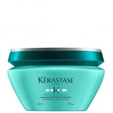 Kerastase Resistance Masque Extentioniste - Маска для укрепления длинных волос 200мл