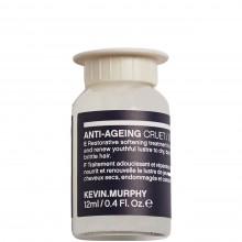 KEVIN.MURPHY ANTI-AGEING CRUET / VIAL - Сыворотка-уход в ампулах АНТИ-ВОЗРАСТНАЯ 12 х 12мл