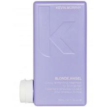 KEVIN.MURPHY BLONDE.ANGEL - Бальзам-кондиционер тонирующий для светлых волос 250мл