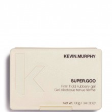 KEVIN.MURPHY SUPER.GOO - Гель для укладки 100гр