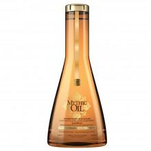 L'Oreal Professionnel MYTHIC OIL Shampoo Normal to Fine Hair - Шампунь для нормальных и тонких волос 250мл