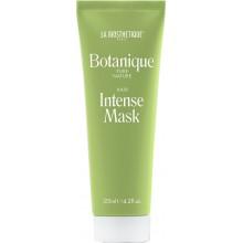 LA BIOSTHETIQUE Botanique Intense Mask - Восстанавливающая маска для волос 125мл