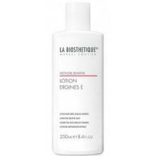 LA BIOSTHETIQUE METHODE SENSITIVE Ergines E - Лосьон для чувствительной кожи головы 100мл