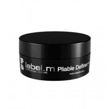 label.m Complete Power Paste - Паста Текстурирующая 50мл