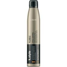 LAKME k.style Control Pliable - Спрей для волос эластичной фиксации 300мл