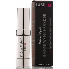 "LASHEM Picture Perfect Instant Wrinkle Reducer - Средство для лица против морщин ""Идеальная картинка"" 15мл"