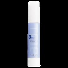 Lebel Trie Move Emulsion 8 - Креативный крем-воск 50 гр