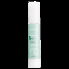 Lebel Trie Move Emulsion 6 - Моделирующая эмульсия для вьющихся волос 50 гр