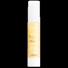 Lebel Trie Move Emulsion 4 - Многофункциональная эмульсия для волос 50 гр