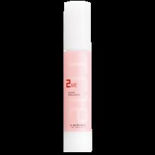 Lebel Trie Move Emulsion 2 - Увлажняющая эмульсия для волос 50 гр