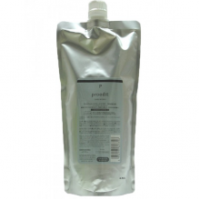 Lebel Proedit Care Works PPT - Сыворотка для волос 1 этап 500 мл