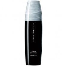 Lebel ESTESSIMO CELCERT COMFI ESSENCE - Эссенция увлвжняющая для волос и кожи головы 120мл