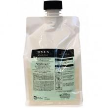 Lebel ESTESSIMO CELCERT IMMUN Shampoo - Восстанавливающий шампунь для волос и кожи головы (в мягкой упаковке) 750мл