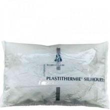 M120 LCB Body PLASTITHERMIE SILHOUETTE - Маска термическая для тела Пласти силуэт 800гр