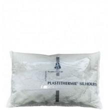 M120 LCB Body PLASTITHERMIE SILHOUETTE - Маска термическая для тела Пласти силуэт 10шт