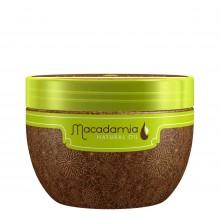 Macadamia Natural Oil Deep Repair Masque - Маска восстанавливающая интенсивного действия с маслом арганы и макадамии 236мл