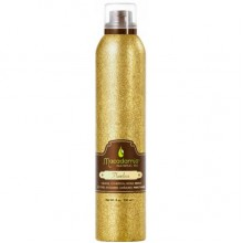 Macadamia Natural Oil Flawless - Крем-мусс универсальный «Без изъяна» 250мл