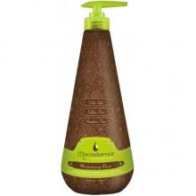 Macadamia Natural Oil Moisturizing Rinse - Кондиционер увлажняющий на основе масла макадамии 300мл