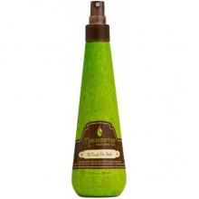 Macadamia Natural Oil No Tangle Pre-Styler - Кондиционер для расчесывания волос 250мл