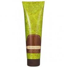 Macadamia Natural Oil Smoothing Creme - Разглаживающий крем для волос 150мл