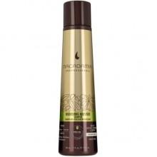 Macadamia Professional Natural Oil Moisture Nourishing Conditioner - Питательный увлажняющий кондиционер 300мл