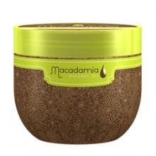 Macadamia Natural Oil Deep Repair Masque - Маска восстанавливающая интенсивного действия с маслом арганы и макадамии 470мл