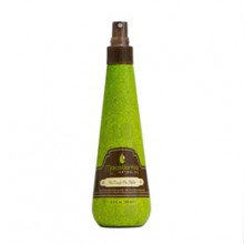 Macadamia No Tangle Pre-Styler - Кондиционер для расчесывания волос 250 мл