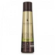 Macadamia Professional Natural Oil Moisture Nourishing Shampoo - Питательный увлажняющий шампунь 300мл
