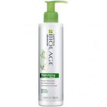 MATRIX BIOLAGE fiberstrong Cream - Укрепляющий крем для ломких и ослабленных волос 200мл