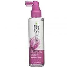 MATRIX BIOLAGE FULL DENSITY Spray - Уплотняющий спрей для тонких волос 125мл