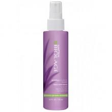 MATRIX BIOLAGE HYDRA SOURSE Hydra-Seal Spray - Спрей-вуаль для увлажнения сухих волос Уплотняющий 125мл