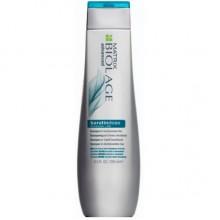 MATRIX BIOLAGE keratindose Shampoo - Шампунь восстанавливающий для волос 250мл