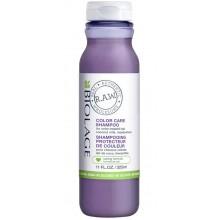 MATRIX BIOLAGE R.A.W. COLOR CARE Shampoo - Шампунь для защиты окрашенных волос 325мл