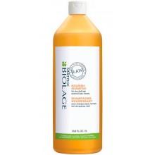 MATRIX BIOLAGE R.A.W. Nourish Shampoo - Шампунь для волос Питание 1000мл