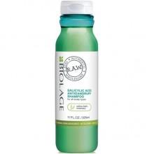 MATRIX BIOLAGE R.A.W. SCALP CARE Antidandruff Shampoo - Шампунь против перхоти с экстрактом розмарина и коры ивы 325мл
