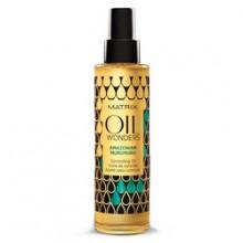 MATRIX OIL WONDERS Amazonian MuruMuru - Разглаживающее масло для волос АМАЗОНСКАЯ МУРУМУРУ 125мл